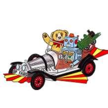 Toy-collectors-fair-1547205205