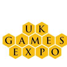 Uk-games-expo-1547206583