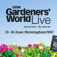 Bbc-gardeners-world-live-1547207106