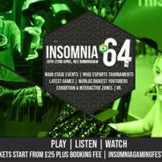 Insomnia64-1550827812