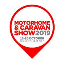 Motorhome-and-caravan-show-1550828447