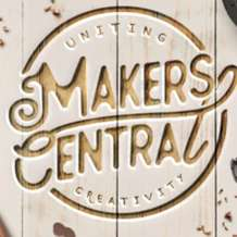 Makers-central-1583319518