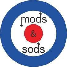 Mods-sods-1490991335