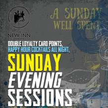 Sunday-evening-sessions-1438858787