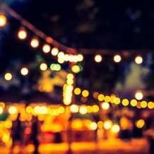 Harborne-night-market-1532890654
