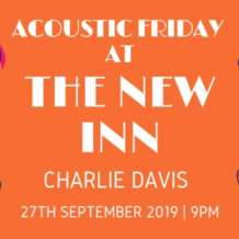 Acoustic-friday-with-charlie-davis-1568708765