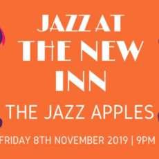 The-jazz-apples-1570992602