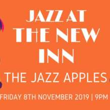 The-jazz-apples-1570992602