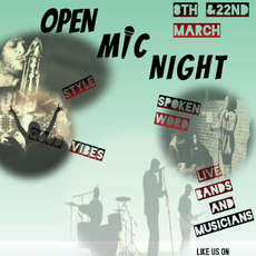 Open-mic-at-the-new-inns-1520178501
