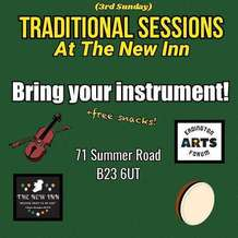 Trad-sesh-irish-music-in-erdington-1545038428
