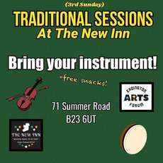 Trad-sesh-irish-music-in-erdington-1545038441