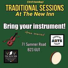 Trad-sesh-irish-music-in-erdington-1545038474