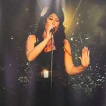 Amy-winehouse-tribute-show-1557477009