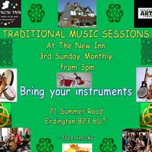 Traditional-music-sessions-1557477382
