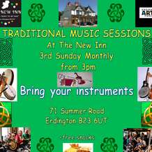 Traditional-music-sessions-1577702728