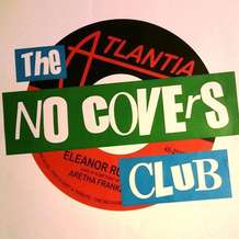 The-no-covers-club-1578248076