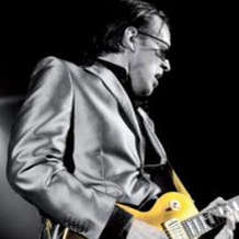 Joe-bonamassa