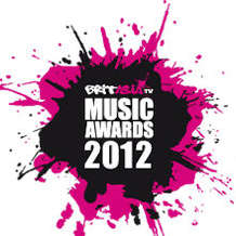 Brit-asia-music-awards-2012-1347142582
