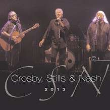 Crosby-stills-nash-1364143154