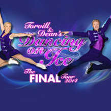 Torvill-dean-s-dancing-on-ice-the-final-tour-2014-1369604652