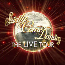 Strictly-come-dancing-live-2014-1379243300
