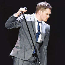 Michael-buble-1379839814