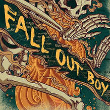 Fall-out-boy-1380961216