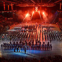 The-2014-birmingham-international-tattoo-1396685319