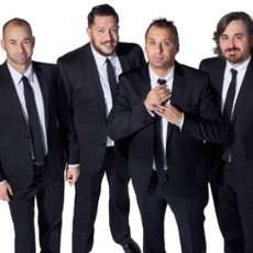 Comedy-central-impractical-jokers-1458336114