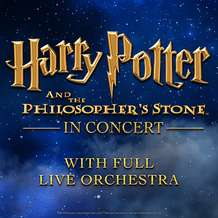 Harry-potter-and-the-philosopher-s-stone-in-concert-1474145080