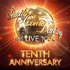 Strictly-come-dancing-live-1475694637