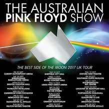 The-australian-pink-floyd-show-1482484507