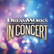Dreamworks-animation-in-concert-1488666997