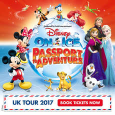 Disney-on-ice-passport-to-adventure-1494622017