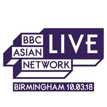 Bbc-asian-network-live-1517602050