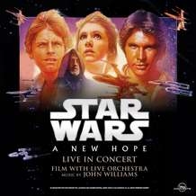 Star-wars-a-new-hope-1517602463