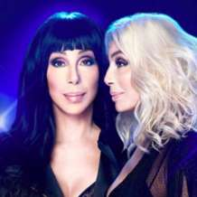 Cher-1544610718
