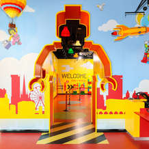 Adult-night-at-legoland-discovery-centre-birmingham-1548934287