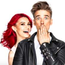 The-joe-dianne-show-1562410968