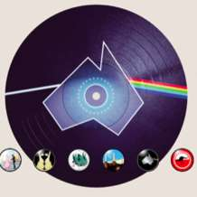 The-australian-pink-floyd-show-1576419386