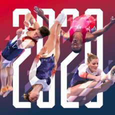 Trampoline-tumbling-dmt-british-championships-1582469475