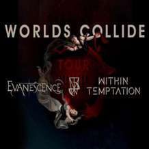 Within-temptation-evanescence-1587727923