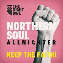 Northern-soul-allnighter-1471089375