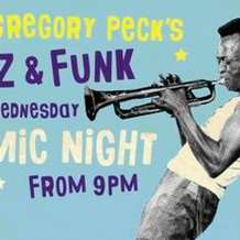 Gregory-peck-s-jam-night-1484257595