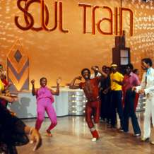 Le-freak-soul-train-special-1485807577