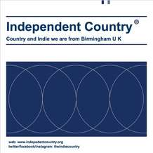 Independent-country-1487926963