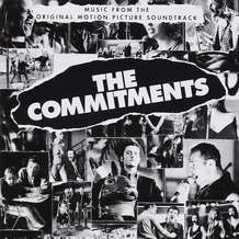The-commitments-theme-night-1488621727