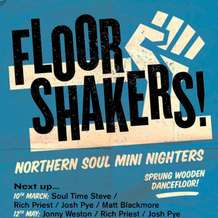 Floorshakers-mini-nighter-1498460855