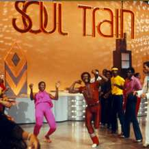 Le-freak-soul-train-special-part-5-1499279881