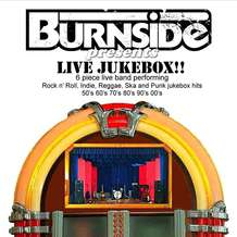 Burnside-live-jukebox-1499280202
